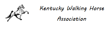 Kentucky Walking Horse Association